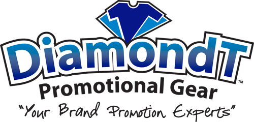 Diamond T Promotional Gear